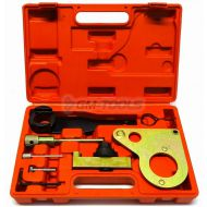 ENGINE TIMING TOOLS RENAULT NISSAN 1.6 2.0 2.3 DCI  - engine_timing_tools_renault_nissan_1.6_2.0_2.3_dci__2[1].jpg